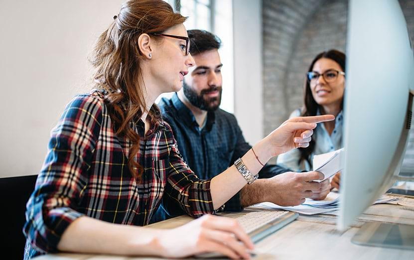 Formation Performances Email Marketing & Délivrabilité