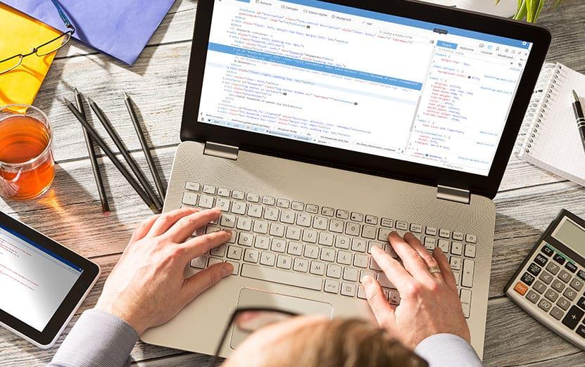 Formation HTML Email & Délivrabilité niveau 1