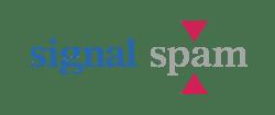 Signal Spam