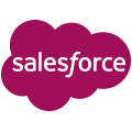 Soporte Salesforce